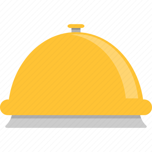 bell, help, hotel, reception, service, services, support icon