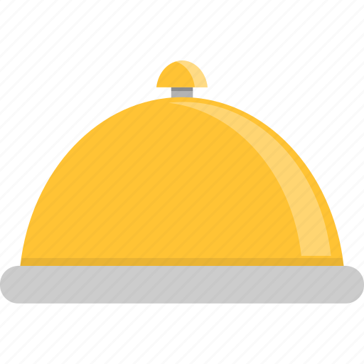 Bell, hotel, reception, service, help, services, support icon - Download on Iconfinder