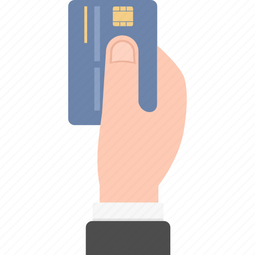 card, checkout, credit, pay, payment icon