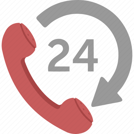 contact, customer, help, phone, support, telephone icon