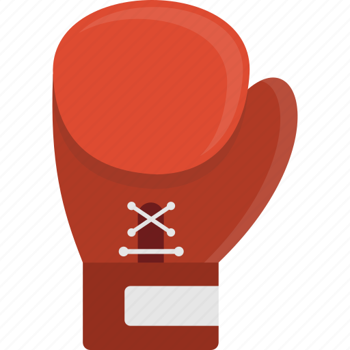Boxing, glove, boxing glove icon - Download on Iconfinder