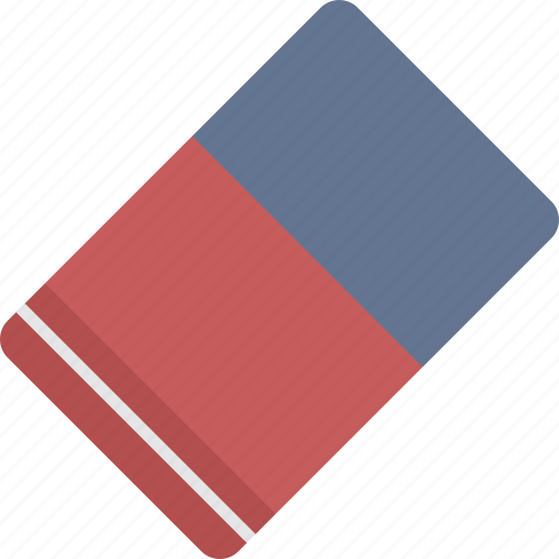 Erase, eraser, tool icon - Download on Iconfinder