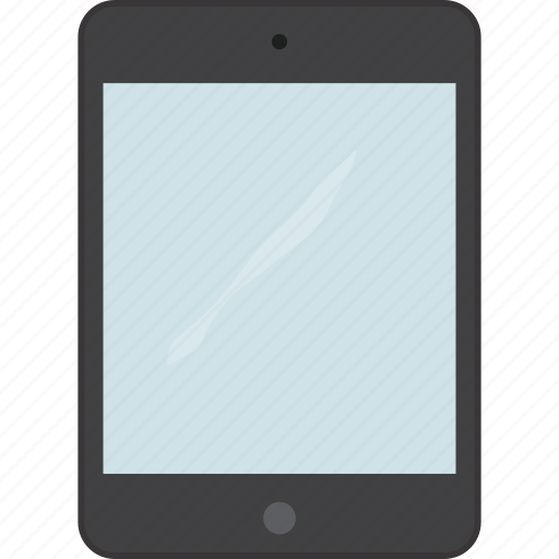 Device, ipad, tablet icon - Download on Iconfinder