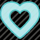 favorite, heart, hearts, like