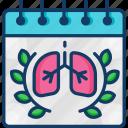 calendar, day, tuberculosis, world