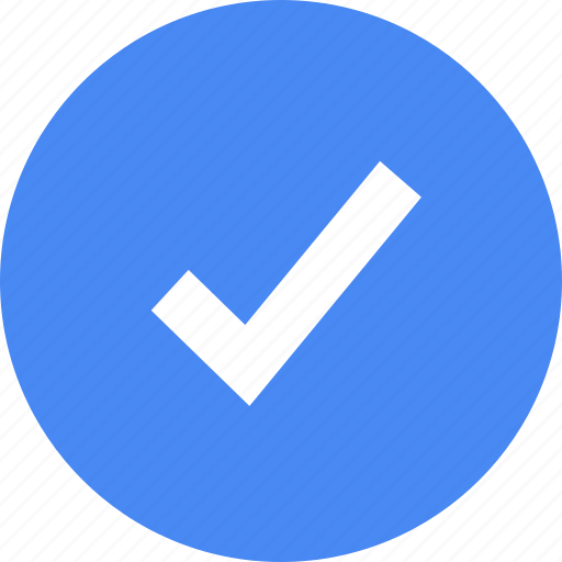 approve, approved, check, checkmark, mark, materialdesign, ok icon
