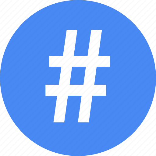 communication, connect, hashtag, internet, tag, tweet, twitter icon