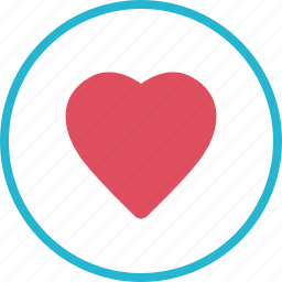 favorite, heart, inlove, love, special icon