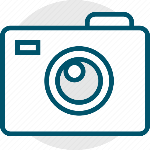 Digital, moment, picture icon - Download on Iconfinder