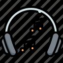 headset, headphone, earphones, earphone, headphones