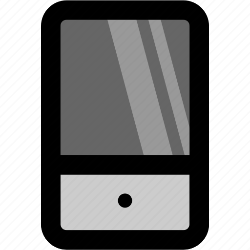 call, device, gadget, iphone, phone, smartphone icon