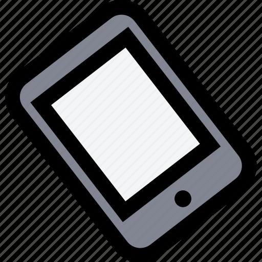 gadget, handphone, mobile, network, phone, smartphone icon