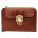 business, economy, market, money, payment, wallet, wealth icon