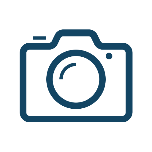 camera, images, photograph, photography, picture icon