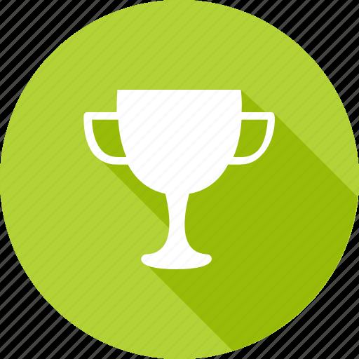 award, prize, reward, win, winning icon