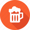 alcohol, beer, drink, liquor icon