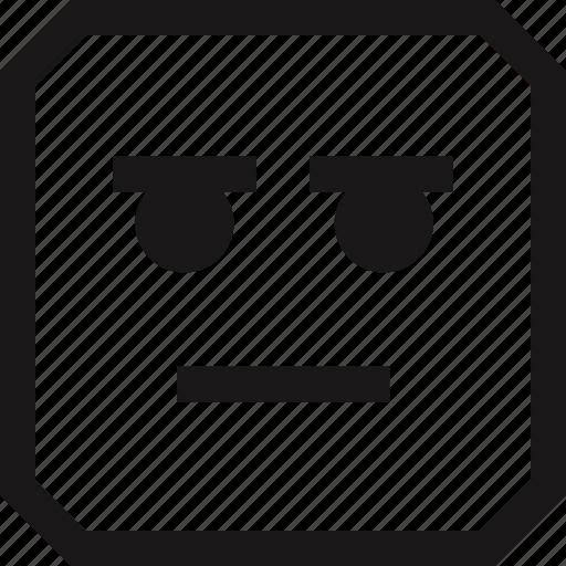 emoji, expressed, expression icon