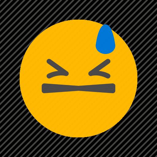 Image result for problem emoji