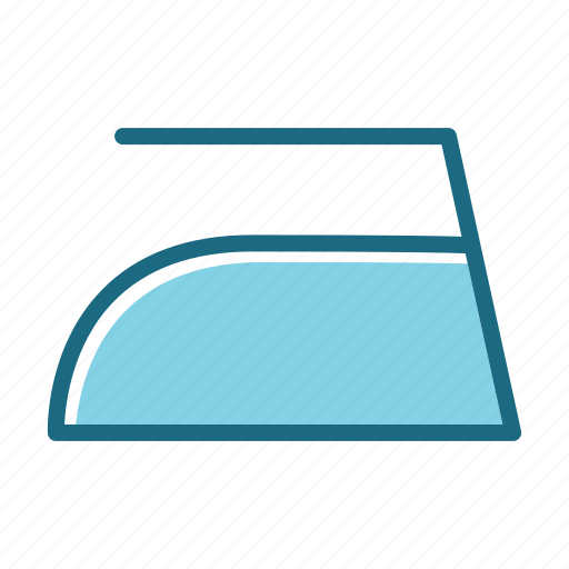care, clean, iron, laundry, washing icon