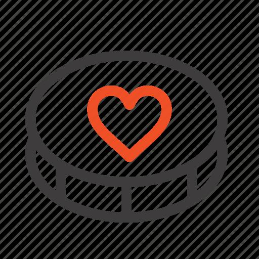 Favorite, heart, love, loves icon - Download on Iconfinder