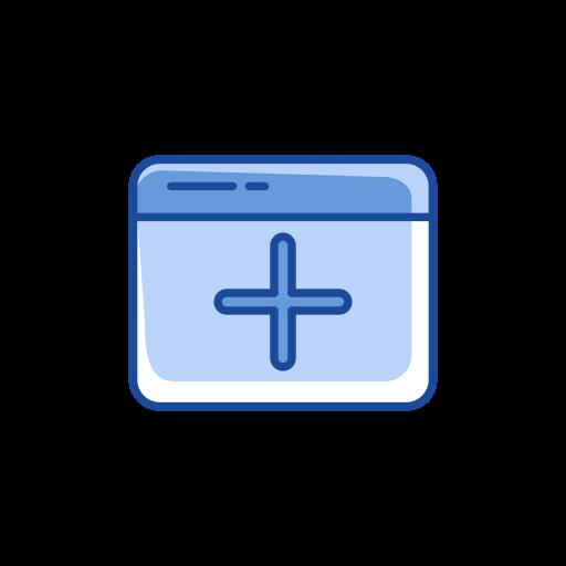 add, add event, calendar, date icon