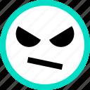 arg, emoji, emotion, face, faces, feeling icon