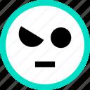 emoji, emotion, face, faces, feeling, hm icon