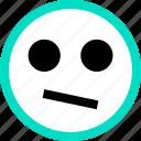 again, emoji, emotion, face, faces, feeling, say icon