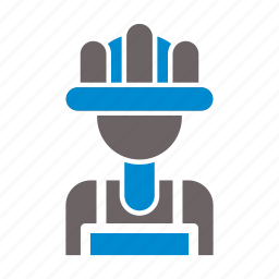building, caompany, corporate, factory, manafacturing icon