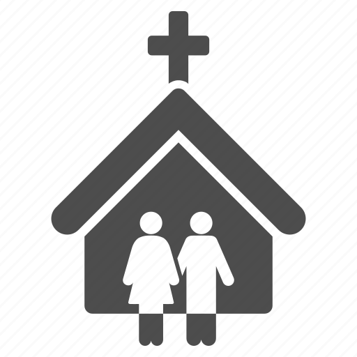 beliefs, christian temple, church building, family, orthodox, religion users, religious community icon