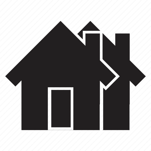 family, home, houses, reidence icon