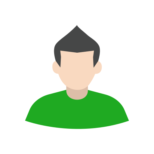Boy, guy, man, user icon - Free download on Iconfinder