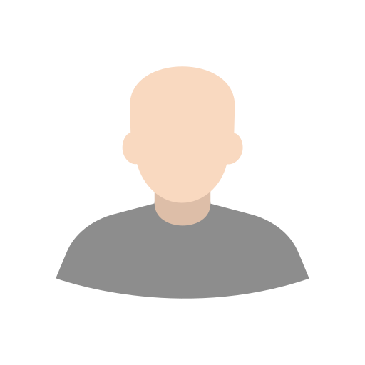 Avatar, bald, man, user icon - Free download on Iconfinder