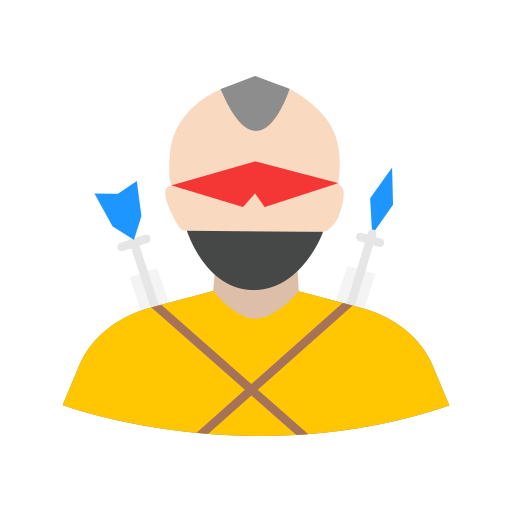 hero, man, ranger, super hero icon
