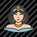 aladin, disney, jasmine, princess icon