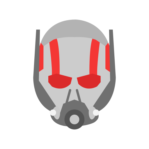 c-3po, robot, see - treepio, stawars icon
