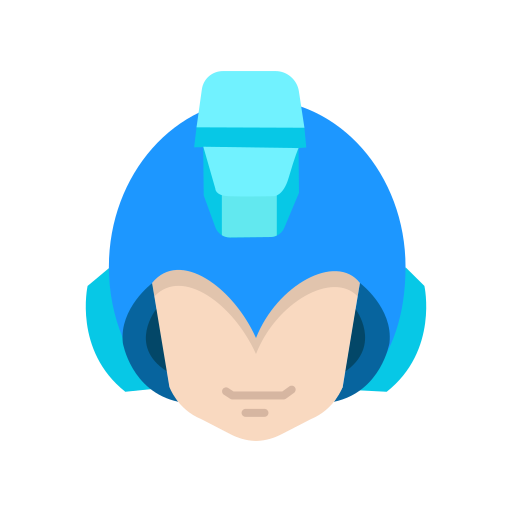bubble boy, buzz lightyear, spaceman, super hero icon
