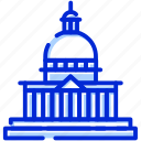 capitol hill, dc, liaison capitol hill, washington icon