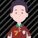 cristiano, ronaldo, footballer, sports, portuguese icon