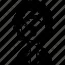 albert, einstein, physicist, genius, atomic icon