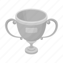 award, champion, cup, prize, reward, trophy, winner icon