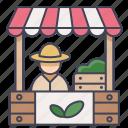 buy, commerce, product, sale, shop
