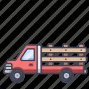 transport, truck, truckingagriculture, vehicle