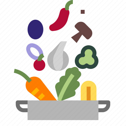 Diet, health, healthy, nutrition, organic icon - Download on Iconfinder