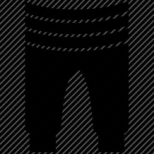 classic, clothes, clothing, fashion, pant, shirt, t-shirt icon
