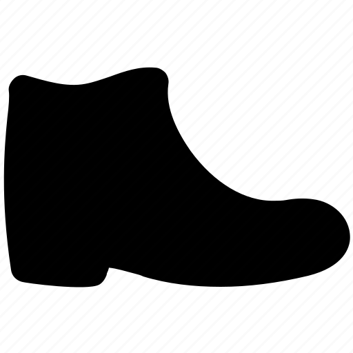 ankle shoes, fashion accessory, male shoes, mens footwear, riding boot, shoe, unisex shoe icon