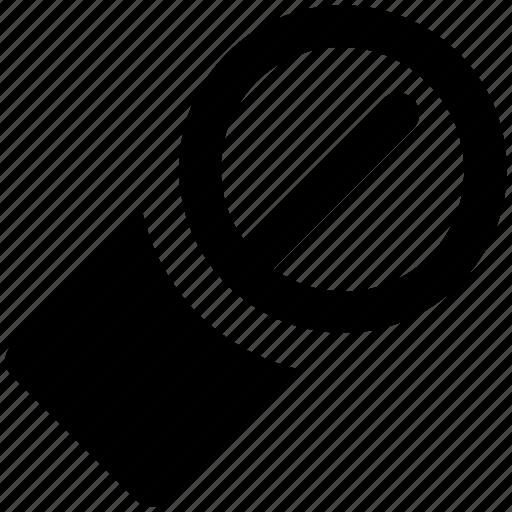 design, design and development, tool icon