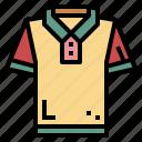 cloth, fashion, male, tshirt