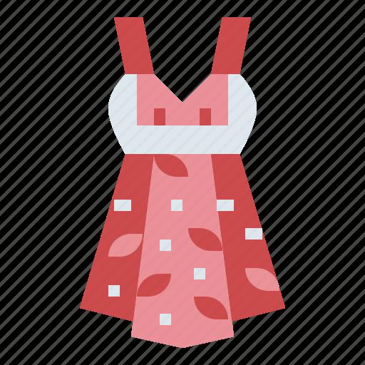 blouse, fashion, garment, style icon