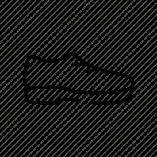 \u0027Fashion\u0027 by Matin Mahirli